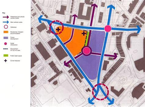 concept design urban urban design concepts diagram assume this was created