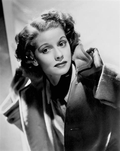 lucille ball images lucille ball vintage hair makeup