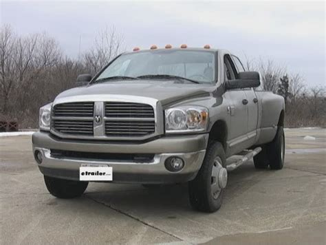 hayes car manuals 2006 dodge ram 1500 security system service manual install lifters on a 2006 dodge ram 3500 service manual install lifters on a