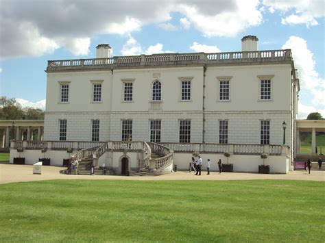 S House Greenwich by File The S House Greenwich Jpg