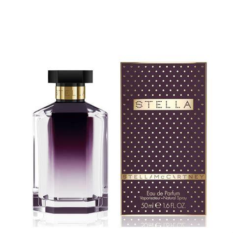 Parfum Gardiaflow Musk Q stella 2014 stella mccartney perfume a fragrance for