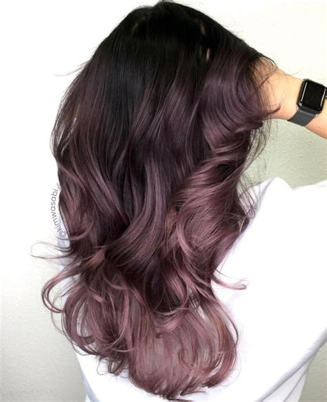 unique hair color ideas best 25 unique hair color ideas on unique