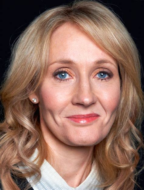 biography jk rowling wikipedia blog archives blogsgal