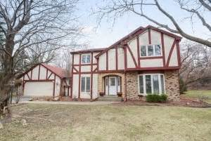 Homes For Sale Mendota Heights Mn by Mendota Heights Mn Real Estate Mendota Heights Mn Homes