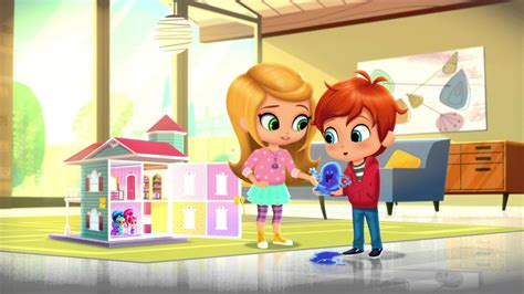 dollhouse episode 7 dollhouse