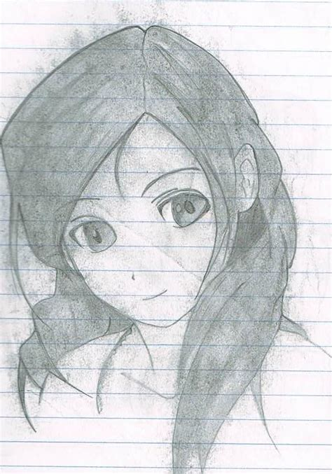how to draw by markcrilley crilley drawing by sakuraxls2 on deviantart