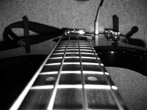 wallpaper iphone 5 guitar bass guitar wallpapers wallpaper cave