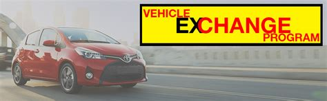 Toyota Return Policy Don T Like The Car You Bought Return It
