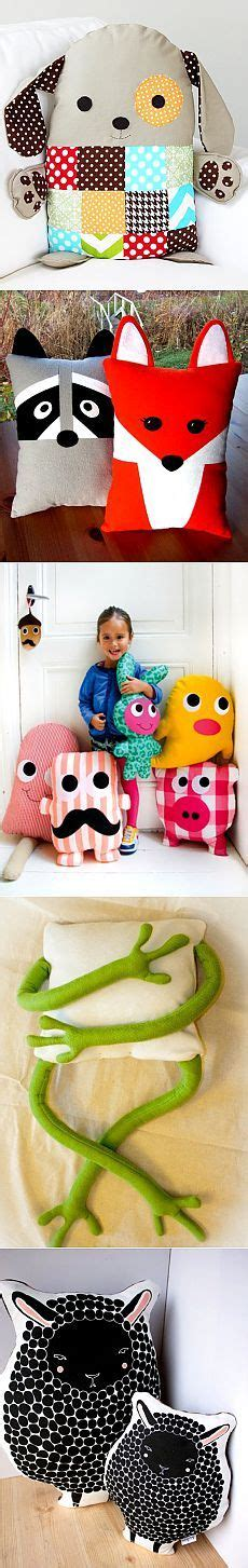 Boneka Pillow 32 best pillow cases images on pillow cases image and pillows
