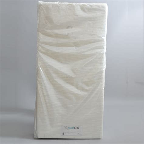 Plastic Covers For Mattresses by Mattress Covers For Moving Home Clarks Removal Boxes