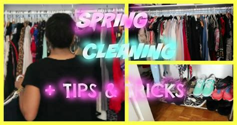 spring cleaning my closet youtube spring cleaning my closet organizationtips tricks de