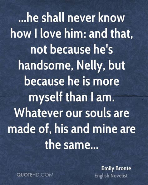 But I Him emily bronte quotes quotehd