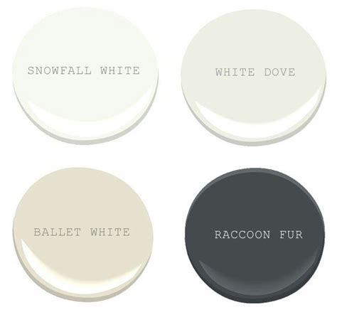 Dove White Kitchen Cabinets by Pin By Jane Loomis On Paint Colors I Like Pinterest