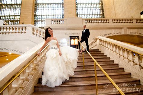 small wedding chapels new york city wedding planner wedding planner new york