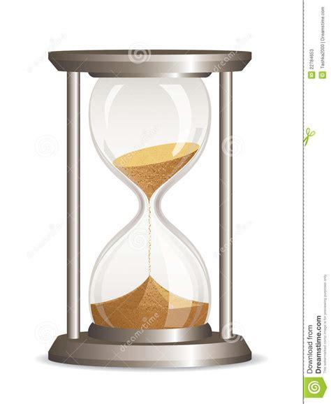 imagenes en movimiento reloj de arena reloj de arena related keywords suggestions reloj de