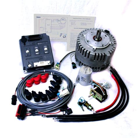 electric motor for sailboat 5 kw brushless sailboat kit