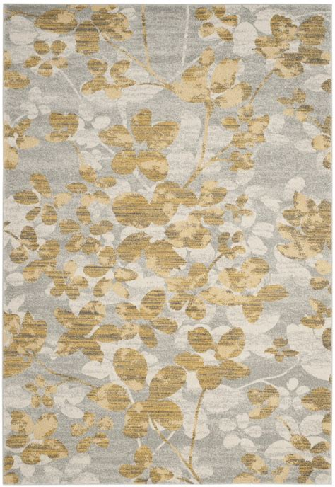 Rugs By Color by Rug Evk236p Evoke Area Rugs By Safavieh