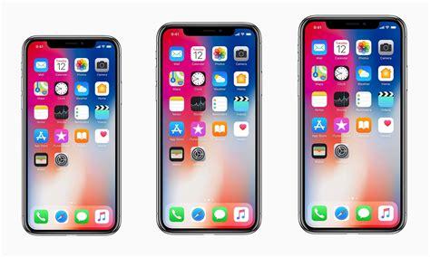 iphone xr iphone xc iphone xs i iphone xs max imagazine
