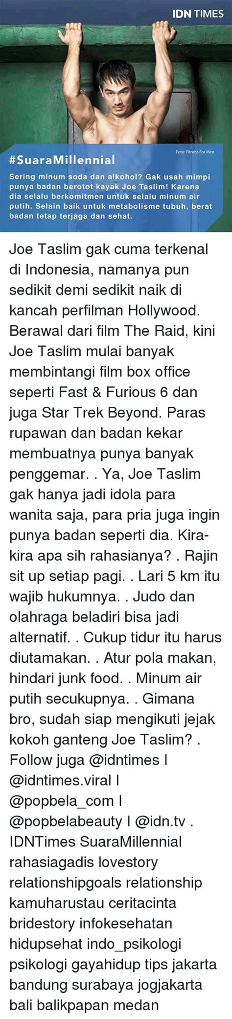 film psikologi recommended 25 best memes about star trek beyond star trek beyond memes