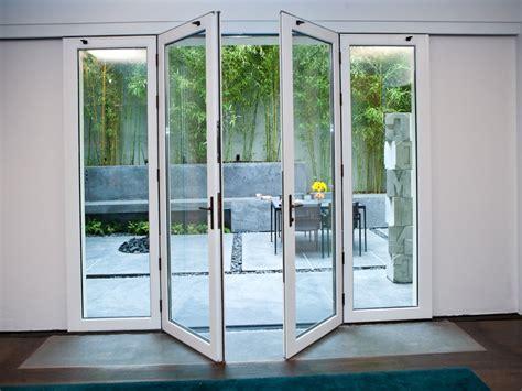 sliding glass door curtain ideas sliding glass door alternatives sliding glass door wall