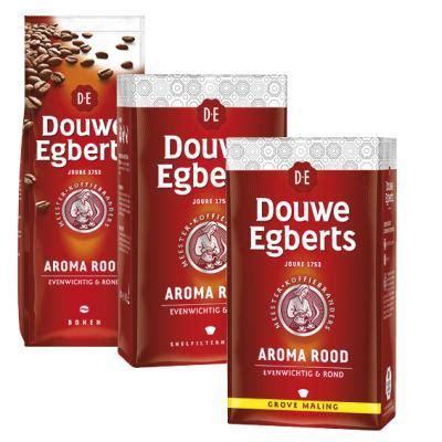 douwe egberts koffie hoogvliet douwe egberts aanbieding week 40 2014 hoogvliet