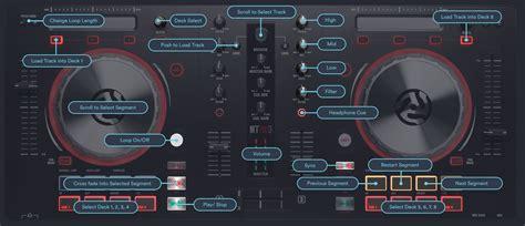 Numark Mixtrack Pro 3 Best Seller numark controllers with flow 8 deck