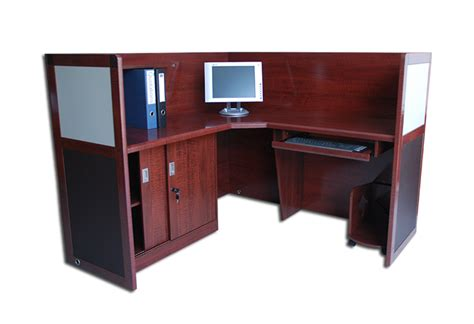 Executive Reception Desk Executive Reception Cluster Desk Index Furniture