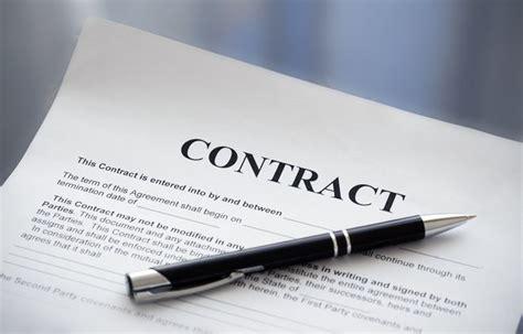 contrato de maestras 2016 bonifica 231 227 o de contrato merece aten 231 227 o minaspetro