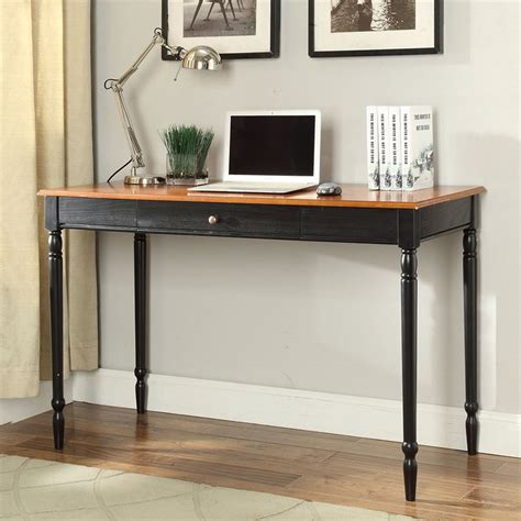 convenience concepts country desk atg stores