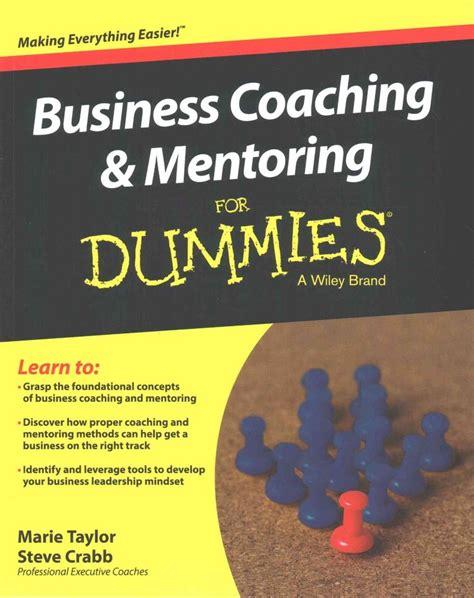 business letters dummies cover letter dummies pdf business letters for dummies