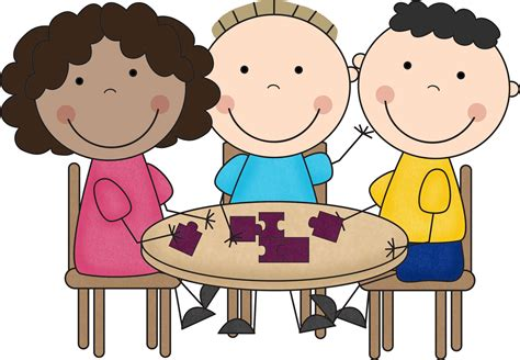 students working in groups clip art classroom groups clipart clipground