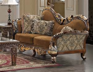 victorian style living room ferrero victorian style living room