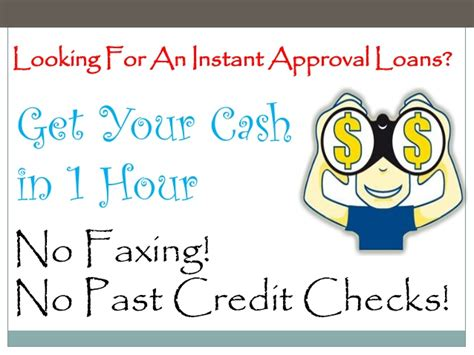 no teletrack no verification advance instant approval payday loans get instant approval funds