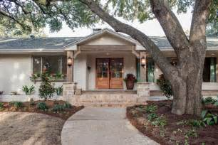 chip and joanna gaines homes fixer upper midcentury quot asian ranch quot goes french country