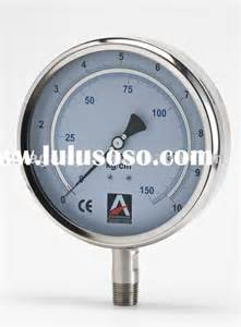 Tire Air Pressure Calibration Tyre Pressure Calibration Tyre Pressure