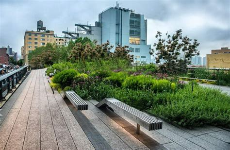 giardini sui terrazzi giardini sui terrazzi beautiful il giardino in una