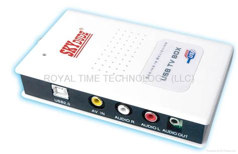 Tv Tuner Advance Usb usb tv tuner with fm optional utv3 skydude united arab emirates trading company tv