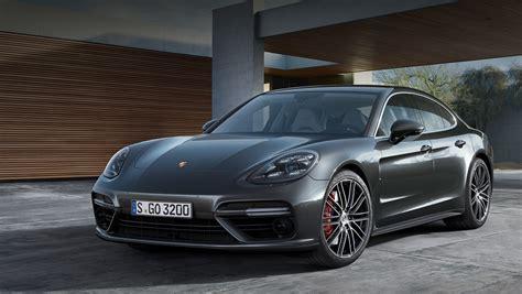 New Porsche Gratis Lensa porsche оборудовал системой эра глонасс модели реализуемые в рф