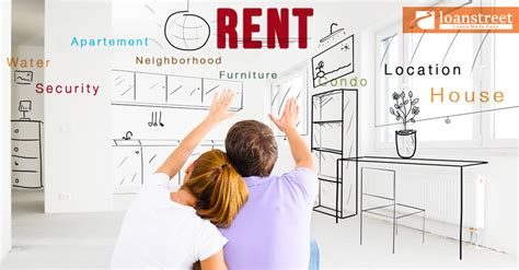 renting out a house with a mortgage 5 things to look out for before renting out your property