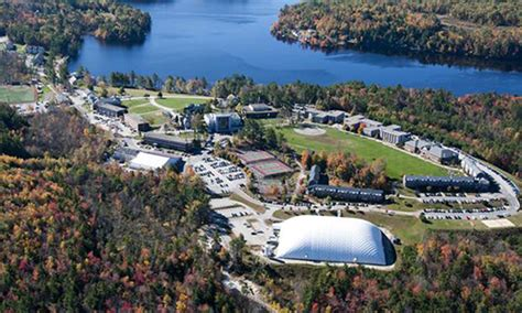 Franklin Mba Requirements by Top 20 Mba In Environmental Sustainability Programs