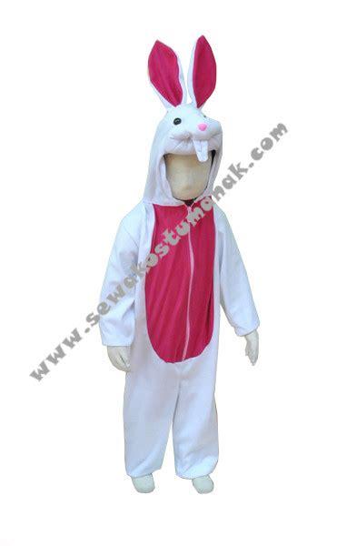 Baju Hewan Natal Pakaian Anjing Kucing Kostum Hewan Natal Pet Costume 1 kostum kelinci kostum animal rabbit sewa kostum anima