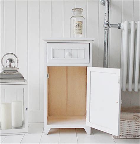 Kitchen Cabinets For Sale Maine Kitchen Cabinets For Sale In Maine 28 Images Kitchen
