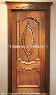 Door Design In India New Model Kerala Style Wooden Door Design Woodlust