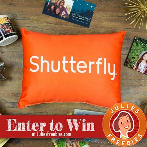 Shutterfly Gift Card Target - win a 300 shutterfly gift card julie s freebies