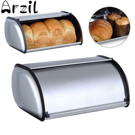 baking containers storage buy wholesale baking storage containers from china