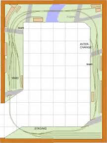 pin by doug freebern on layout schematics
