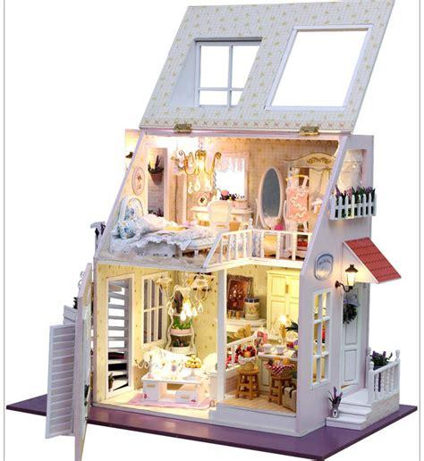 Sweet Home 3d Comment Un ôæá ôω Tage Bricolage W Lumi 232 Re De Poup 233 E Miniatures 2 233 Tages