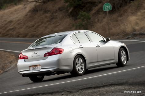download car manuals 2012 infiniti g electronic toll collection service manual free 2011 infiniti g25 repair maunuel free download 2011 infiniti g37 coupe