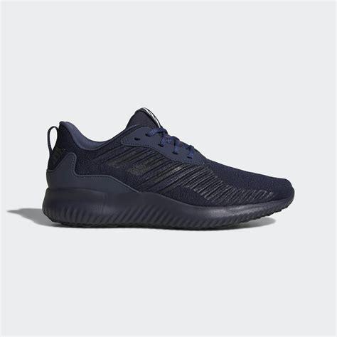 Adidas Alphabonc 2 adidas alphabounce rc shoes blue adidas uk