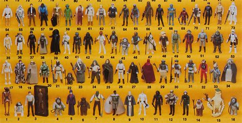 vintage wars toys vintage wars cardbacks collectibles from